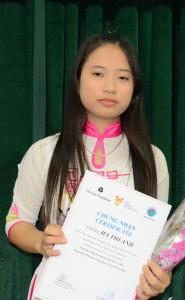 Ha Thi Anh