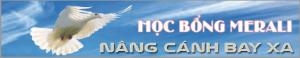 hocbong_merali