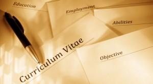 scholarship-curriculum-vitae